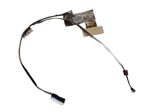 LVDS - Cable de pantalla LCD para Acer Aspire 4336 4535 4535G 4540 4540G 4736Z 4736ZG 4736ZG 4740 4740G Series P/N: DC02000MQ00