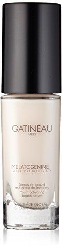 Gatineau Melatogenine AOX Probiotics Youth Activating Beauty Serum 30 ml