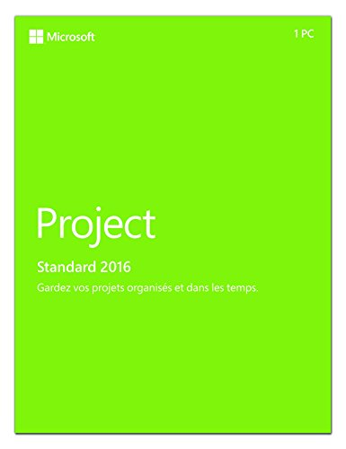Project 2016 [Code Digital PC]