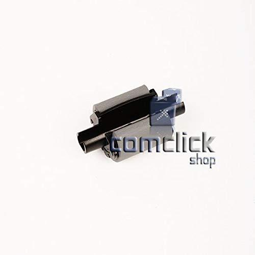 Rolete do Pick Up para Impressora e Multifuncional Samsung Diversos Modelos