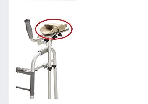 Medline Guardian Walker Sale Platform Armrest G222-03 - A surprise price is realized Pair Cover
