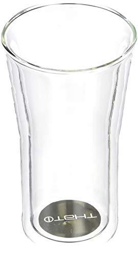 That Vaso Cerveza, 9 cm