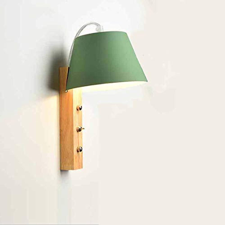 Viraaty LED warmwei Protokoll Acryl 3W Flur Wand hngen Wandleuchte elegante Mode einfache moderne Wandleuchte energiesparende Kinder Bett Bett Licht Treppenlicht Wohnzimmer Lampe