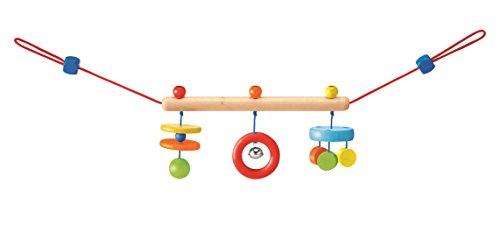 Selecta Spielzeug AG- Chaîne de Landau-Trapezini, 1345, 56 cm