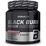Biotech Usa Black Burn 210 Gr