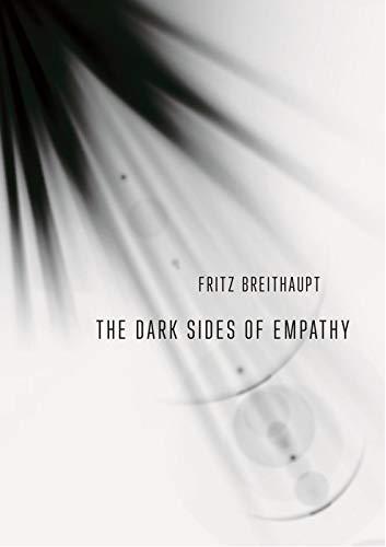The Dark Sides of Empathy (English Edition)