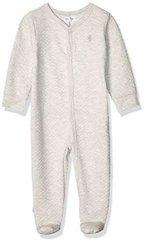 La mejor comparación de Peleles para dormir para Bebé para comprar hoy. 2