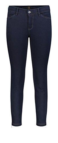 MAC Jeans Damen Hose Straight Dream CHIC Dream Denim 42/27