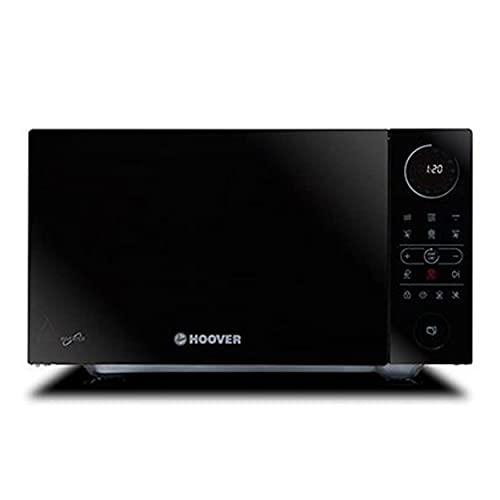 Hoover HMCI25TB-UK Digitaler...