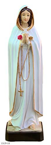 Aliance -Rosa Mistica 17' Religion & Spirituality-...