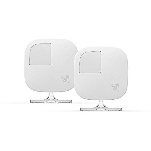 ecobee Room Sensor 2-Pack