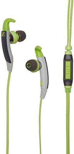 Sennheiser CX 686G Sports - Auriculares in-ear