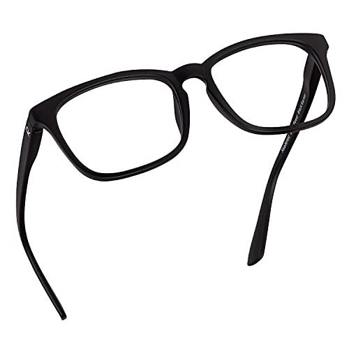 lentes de contacto freshlook graduados fabricante Readerest