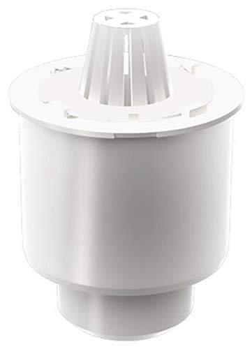 ACO Self Geruchsverschluss Siphon 3-teilig für Rinne Entwässerungsrinne Bodenrinne
