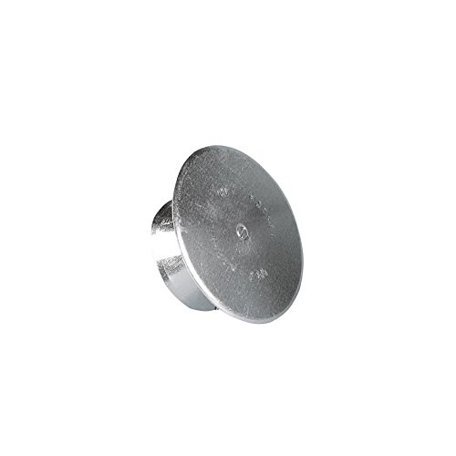 Mez 059130/331907 Kapsel mit Isolierung 100-150 mm