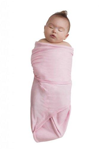 Miracle Blanket miracle blanket 魔法のおくるみ ミラクル ブランケットCIRQUE DU FLEUR シルク ド フルール 13936