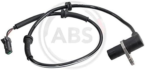 ABS 30735 35% Great interest OFF Wheel Sensor Speed