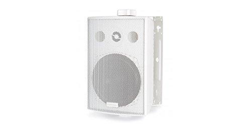 amplificador fonestar de la marca Fonestar