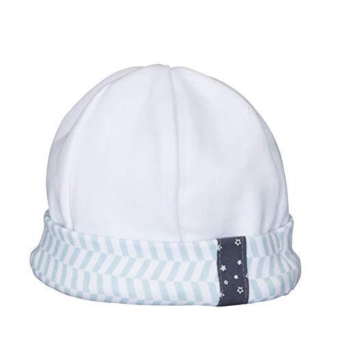 Bonnet bébé naissance - 1 mois Lazare - Sauthon
