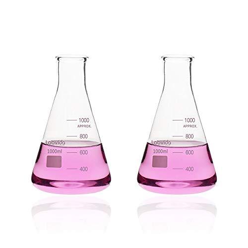 1000 ml flask - 6