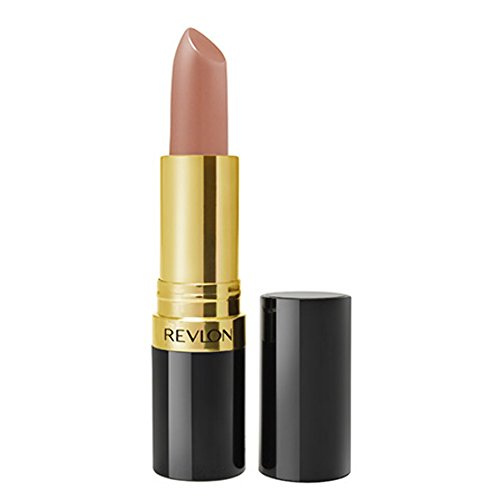 REVLON Super Lustrous Lipstick Shine - Honey Bare 840