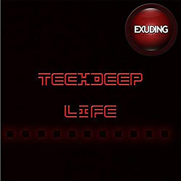 Techdeep Life