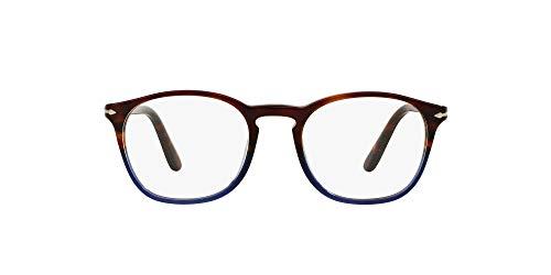 occhiali da vista uomo persol Persol 0PO3007V Occhiali