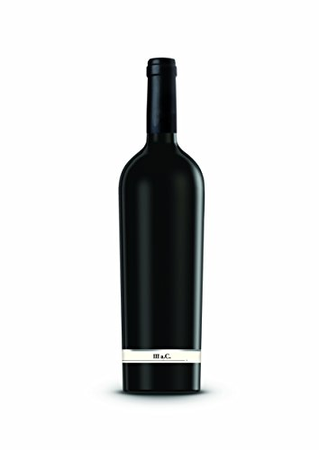 Beronia III a.C - Vino D.O.Ca. Rioja - 750 ml
