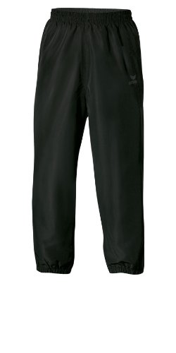 Erima Micro Pant schwarz, 128