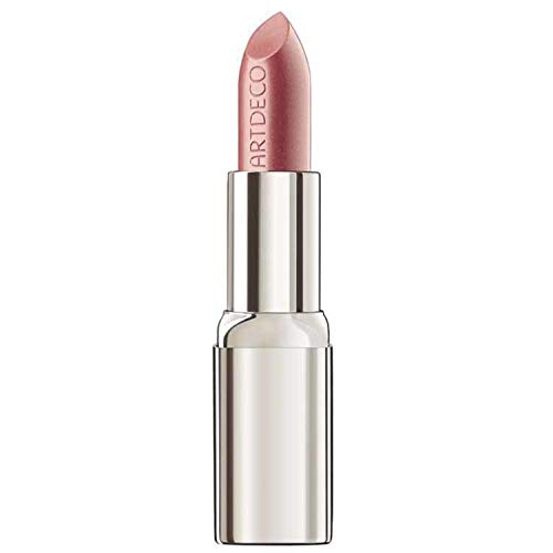 ARTDECO - High Performance Lipstick (457 Pearly Nude)