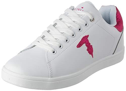 sneakers donna trussardi Trussardi Jeans Scarpe da Ginnastica