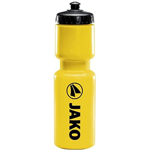 JAKO6|#JAKO -  JAKO Trinkflasche,