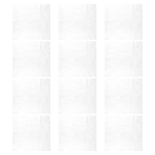 Hemoton 36 Stück Dunstabzugshaube Filterpapier Dunstabzugshaube Fettfilter Fettfilter Papier Anti-Ölfilter Ölfester Aufkleber Ölabsorbierendes Papier für Küchengeräte