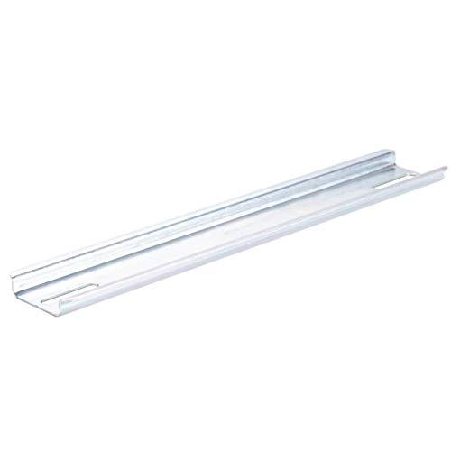 LJSF Guías lineales Riel de Acero 17.5mm / 20 mm / 25...