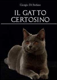 Il gatto certosino (Miscellanea)