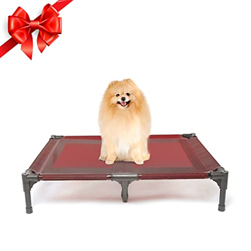 Suddus Elevated Dog Beds