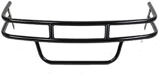 ezgo front bumper