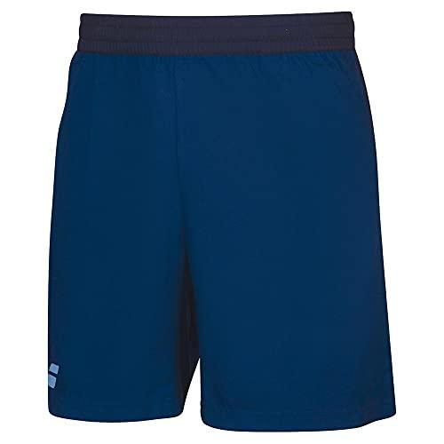 Babolat Play Shorts Men Dark Blue