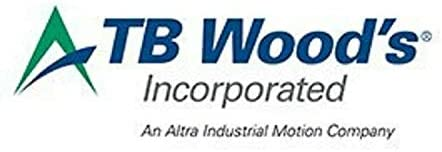 TB 40% OFF Cheap Sale Discount is also underway WOODS W29-14M-120X1 1 POWERCH 4 SPKT