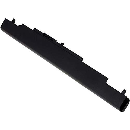 Akku für HP Typ 807956-001, 14,6V, Li-Ion