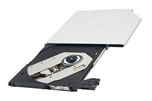 ASUS X553M A D F 553M DVD CD ODD Optical drive Writer SATA RW SU-208 UJ8E2 NEW