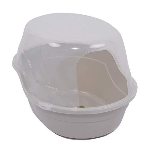 Favorite 25-Inch Cat Litter Box