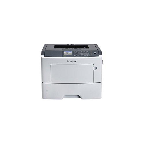 Lexmark 35SC480 MS617dn Laserdrucker