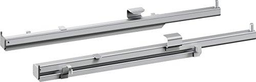 Neff Z11TC10X0 Backofen- und Herdzubehör / Kochfeld / Comfort Flex Auszug