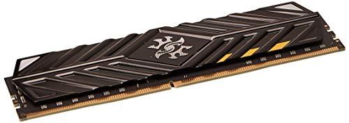 Memória Adata XPG Spectrix D41 TUF RGB 8GB 3000MHz DDR4
