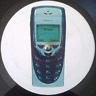 Nokia Crew Vs Clipse / When The Last Time