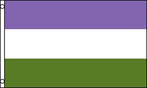 Drapeau//drapeau pace Arc-en-ciel Hissflagge 90 x 150 CM