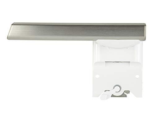 Remle - Tirador puerta frigorífico Balay 658578