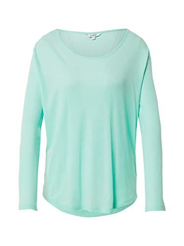 mbyM Damen Shirt Paola Mint L