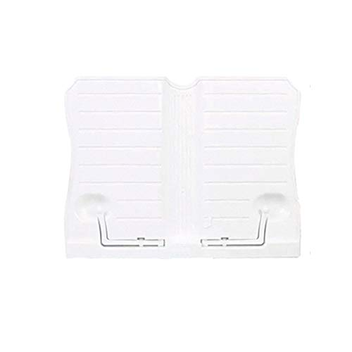 Multicolor Arancio Fluo//Bianco 11-12 a/ños Tama/ño: 30 Speedo Essential Endurance Jm 6.5 cm Ba/ñador Para Ni/ños